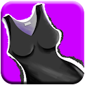 Wardrobe Diva icon