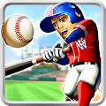 Free Download BIG WIN Baseball APK for Samsung