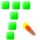 Tetricorn Pro icon