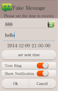 message apk on pc android apk apps on pc