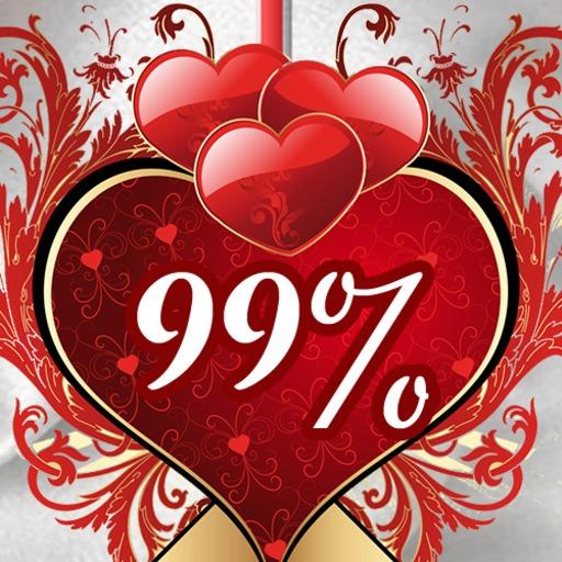 戀愛婚姻 娛樂 App LOGO-硬是要APP