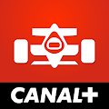 Download CANAL F1 App APK on PC