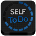 Self TODO icon