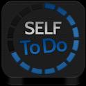 Self TODO