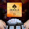Hoola(Rummy Card game)