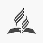 ACSDAC icon