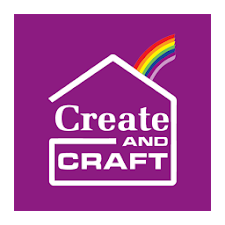 Create & Craft for tablets