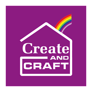 app create craft for tablets apk for windows phone