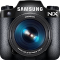Download Samsung SMART CAMERA NX APK for Android Kitkat