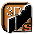 Domino 3D Online APK for Lenovo