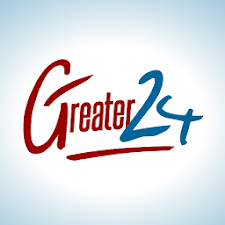 Greater24 | Positive Network