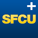 Securityplus FCU Mobile icon