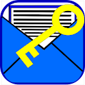 Tmail -license-key- icon