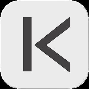 App KOOVS - ONLINE SHOPPING APP APK for Windows Phone
