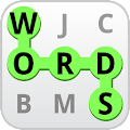 APK Game Words for BB, BlackBerry