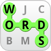Game Words version 2015 APK