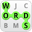 Download Android Game Words for Samsung