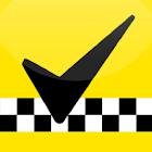 Taximetro Pro icon