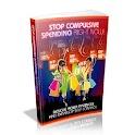 Stop Compulsive Spending icon