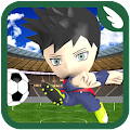 Game One for Top Strikers Football apk for kindle fire