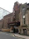 Glasgow Film Theatre