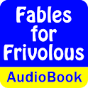 Fables for the Frivolous icon