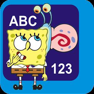 Free download game spongebob untuk pc propellerhead reason ...