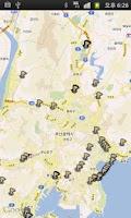 Screenshot of 부산시설공단 CCTV