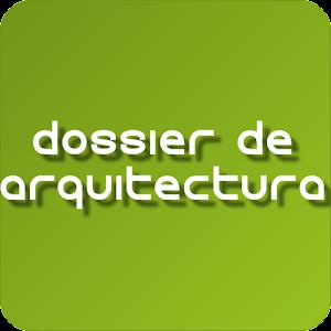 App Dossier De Arquitectura Apk For Windows Phone