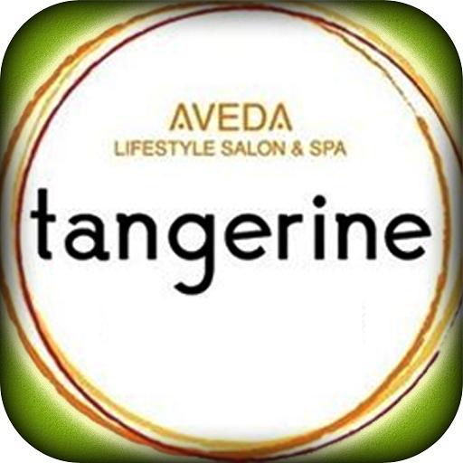 Tangerine incorporated association inc