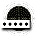 ShotView icon