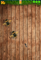 Screenshot of Best Bug Smasher