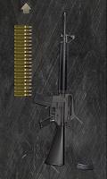 Screenshot of Gun Shots