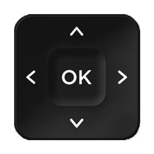 Remote for Roku LOGO-APP點子