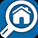 Home Finance Advanced icon
