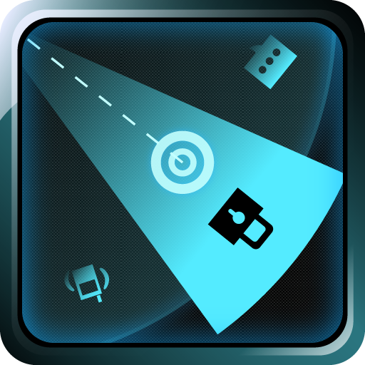 Приложения для android офис