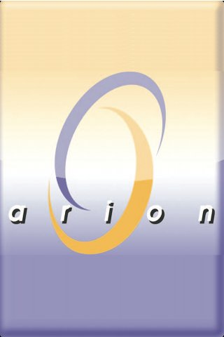 Arion QR Scan
