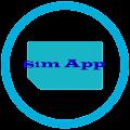 Free Sim App Sri Lanka APK for Windows 8