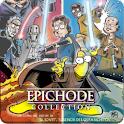 Epichode Collection JMV icon