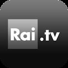 Rai TV icon