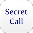 Secret Call.. file APK for Gaming PC/PS3/PS4 Smart TV