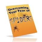 Overcoming Your Fear of Spider icon