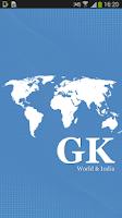 Screenshot of General Knowledge (32000+Faqs)