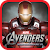 The Avengers-Iron Man Mark VII file APK Free for PC, smart TV Download