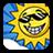 Hello Sun icon