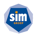SIMgroep