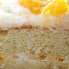 cake sunshine cake recipe photo by funshine quick sunshine cake quick ...