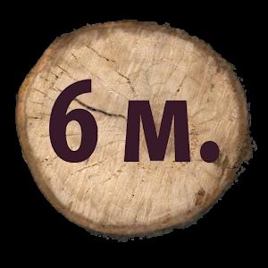 Кубатурник дров  tehnopostkievua