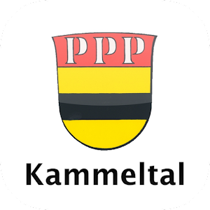 Gemeinde Ka.. file APK for Gaming PC/PS3/PS4 Smart TV