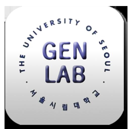 서울시립대 일반 물리학 및 실험 教育 App LOGO-APP試玩